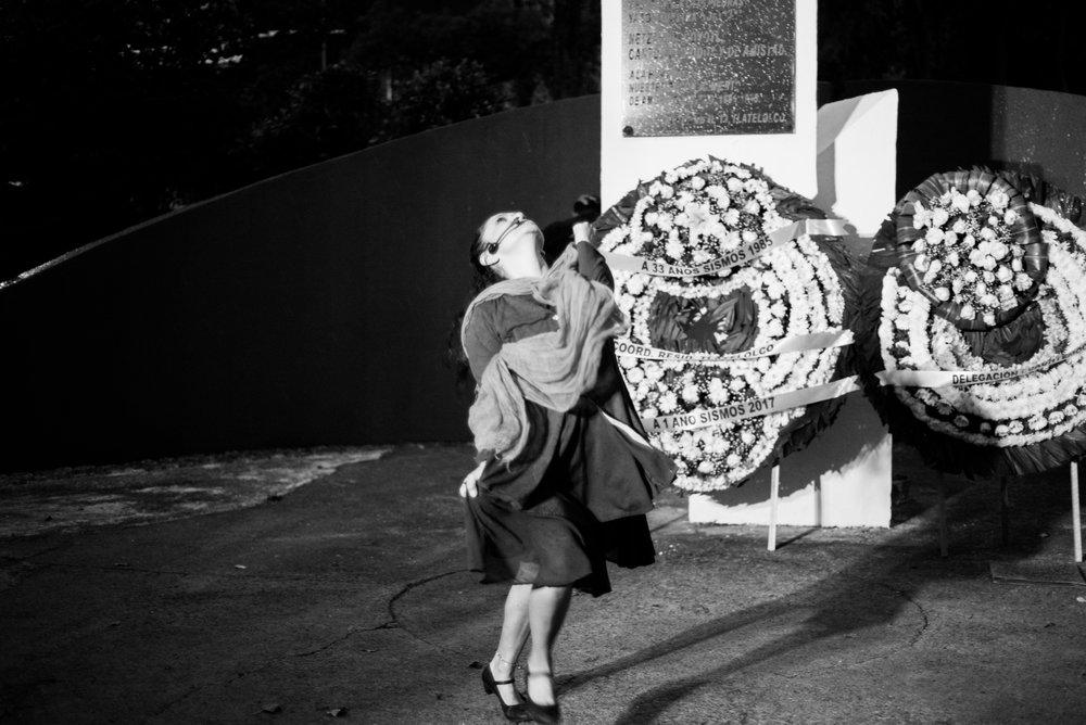 Danza UNAM_BarroRojo_19092018_Foto-©GloriaMinauro-Isoptica_-5531-7.jpg