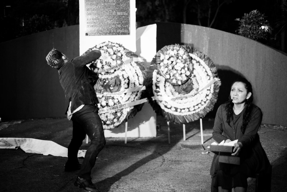 Danza UNAM_BarroRojo_19092018_Foto-©GloriaMinauro-Isoptica_-5555-8.jpg