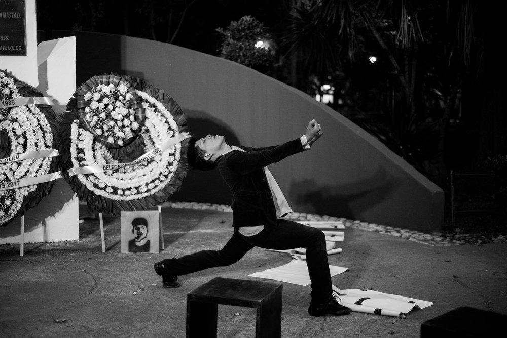 Danza UNAM_BarroRojo_19092018_Foto-©GloriaMinauro-Isoptica_-5487-3.jpg
