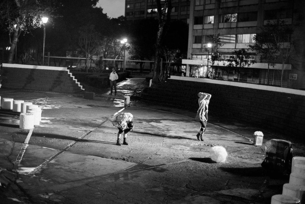 Danza UNAM_BarroRojo_19092018_Foto-©GloriaMinauro-Isoptica_-5586-11.jpg