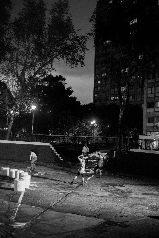Danza UNAM_BarroRojo_19092018_Foto-©GloriaMinauro-Isoptica_-5590-12.jpg