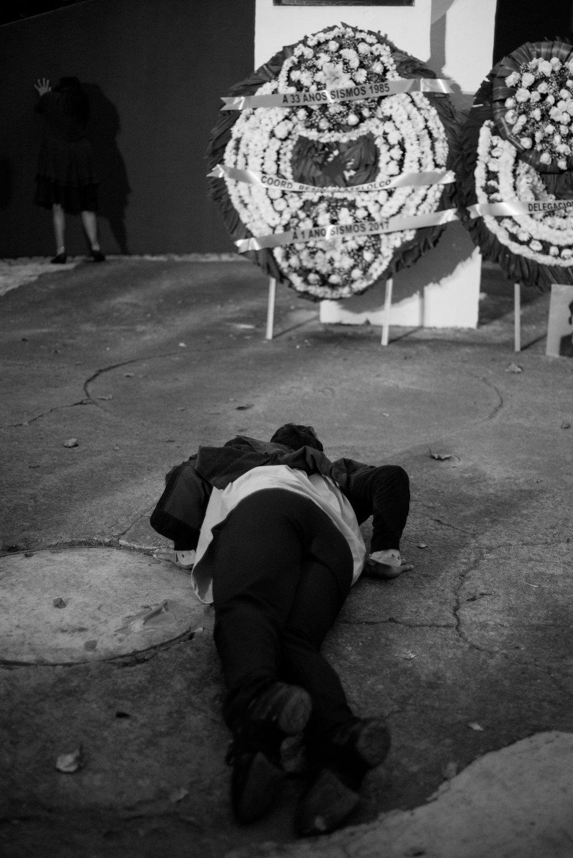 Danza UNAM_BarroRojo_19092018_Foto-©GloriaMinauro-Isoptica_-5493-5.jpg