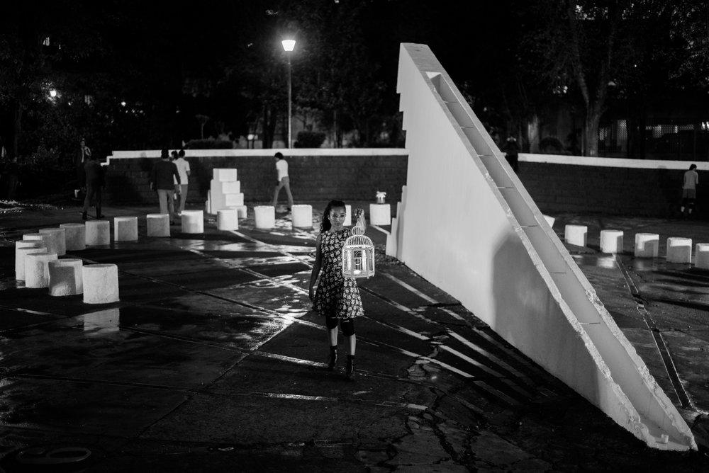 Danza UNAM_BarroRojo_19092018_Foto-©GloriaMinauro-Isoptica_-5574-10.jpg