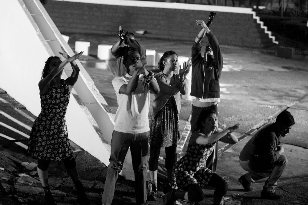 Danza UNAM_BarroRojo_19092018_Foto-©GloriaMinauro-Isoptica_-5610-13.jpg