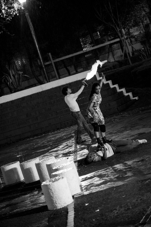 Danza UNAM_BarroRojo_19092018_Foto-©GloriaMinauro-Isoptica_-5642-16.jpg
