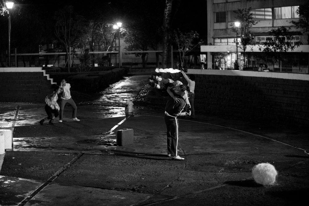 Danza UNAM_BarroRojo_19092018_Foto-©GloriaMinauro-Isoptica_-5638-15.jpg