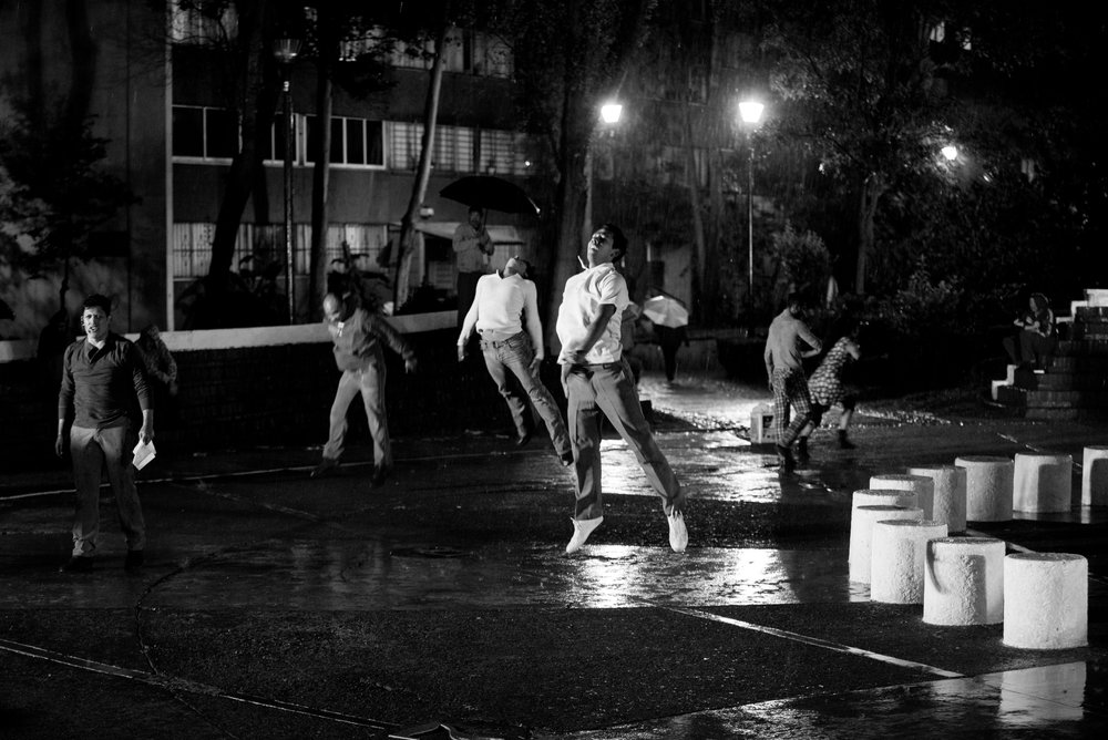 Danza UNAM_BarroRojo_19092018_Foto-©GloriaMinauro-Isoptica_-5656-17.jpg