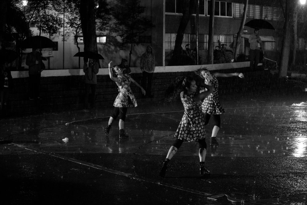 Danza UNAM_BarroRojo_19092018_Foto-©GloriaMinauro-Isoptica_-5665-18.jpg