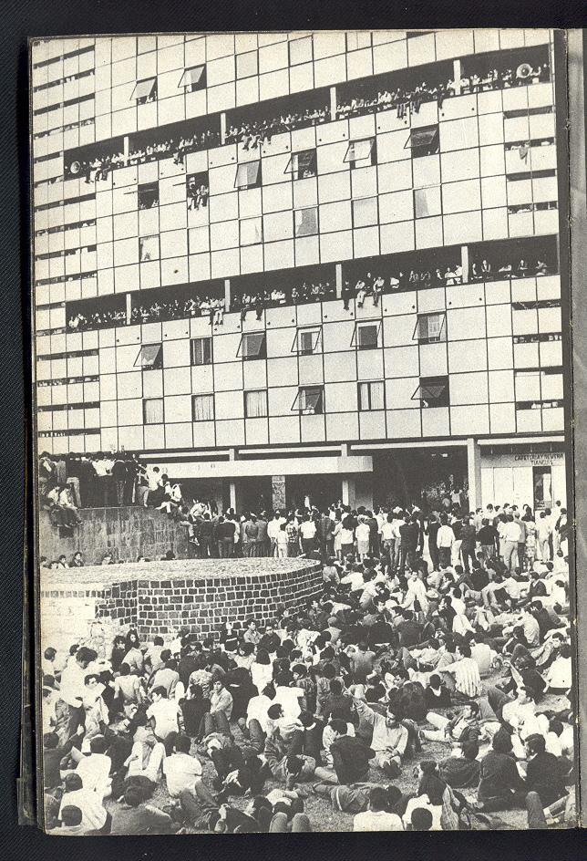 La noche de Tlatelolco (Era, 37a ed., 1980), octubre 2 de 1968.jpg