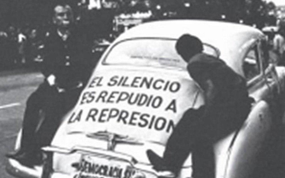 marcha del silencio 1968.jpg