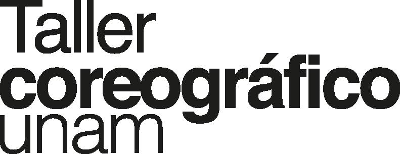 Taller coreográfico logo_P1.png