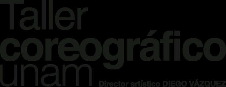 Taller coreográfico logo director_P1.png