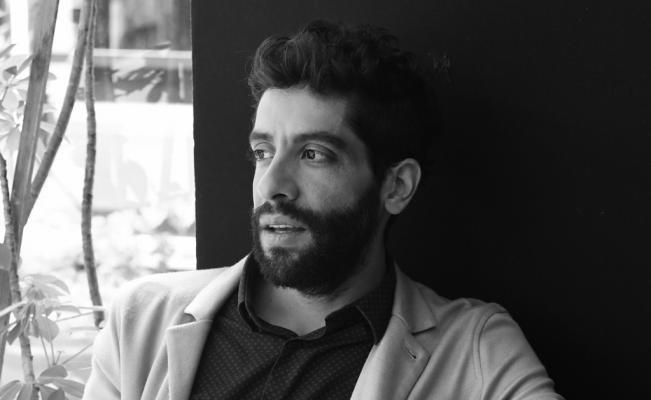 Diego Vázquez *  Director Artístico
