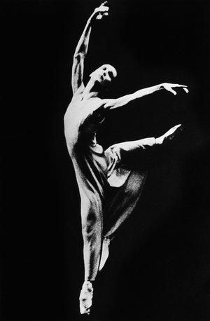 Danza+para+mujeres+1970+GC.jpg