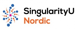 SingularityU Nordic is a innovation campus and community that support startups in using exponential technologies to tackle the world's biggest challenges.