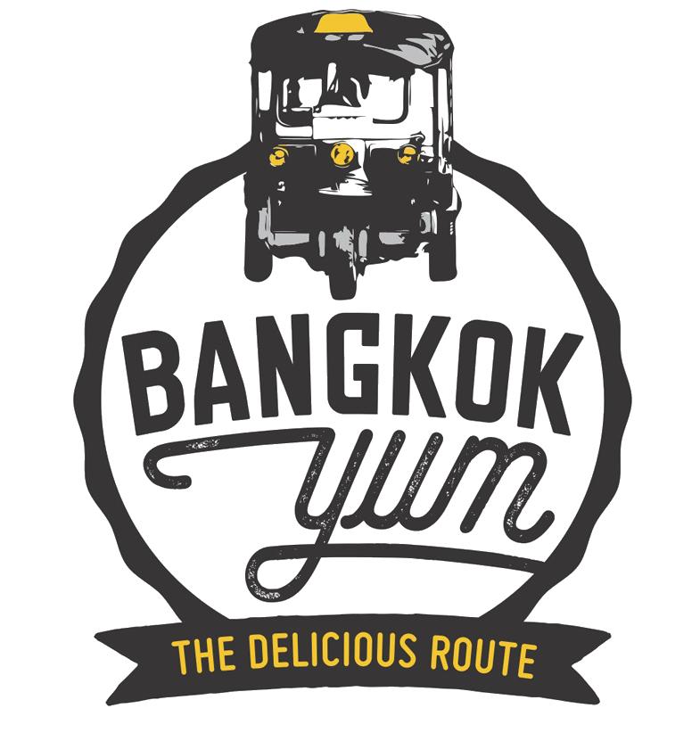 BangkokYumLogo1.png