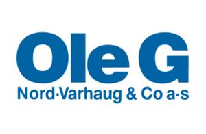 Ole-G.-Nord_Varhaug.png