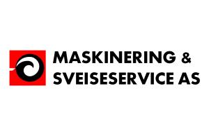 Maskinering-og-sveiseservice-1.png
