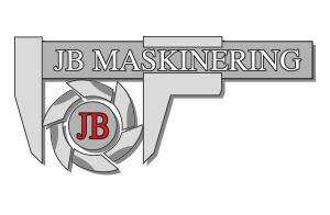 JB-Maksinering-logo-1.png