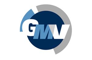 GMV.png
