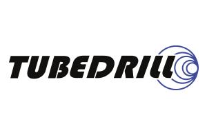 Tubedrill-logo-svart-1.png