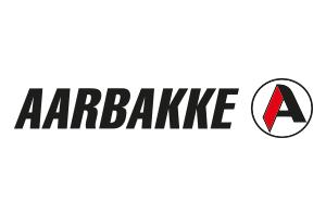 Aarbakke-logo-1.png