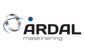 Ardal_maskinering_logo_cmyk.png