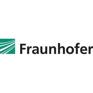 Fraunhofer-LOGO_resize.jpg