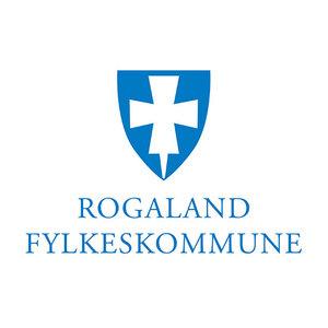 LOGO_ROGALAND-FYLKE_50x50.jpg