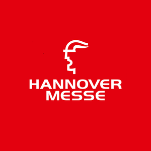 LOGO_HANNOVER_50x50.png