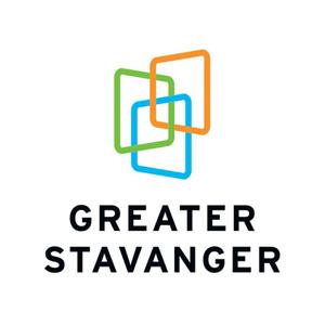 LOGO_GREATER-STAVANGER_50x50.png