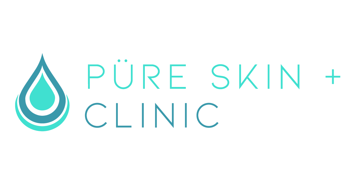 Pure Skin Plus Clinic