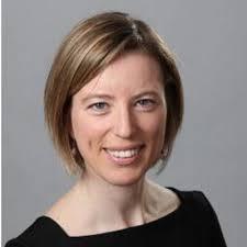 Erika Arban -
