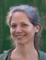 Karin Loevy - NYU School of Law