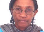 Mulela Margaret Munalula - University of Zambia, School of Law