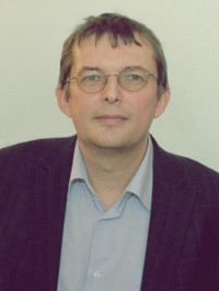 Zoltán Szente - Institute for Legal Sciences, Hungarian Academy of Sciences, Budapest