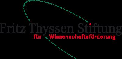 logo_fritz_thyssen_stiftung.png