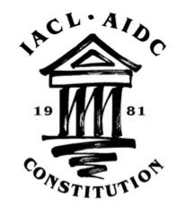 IACL Statement -