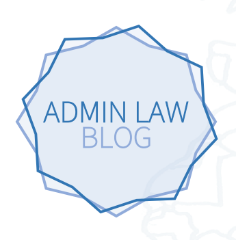 admin law blog.png