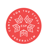 Center for the Study of Federalism -