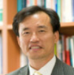 Jongcheol Kim - Yonsei University School of Law