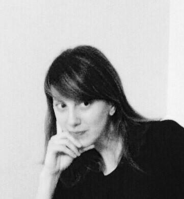 Marta Simoncini - University College London