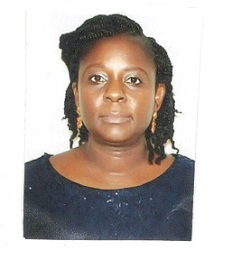 Iyabode Ogunniran - University of Lagos, Nigeria.