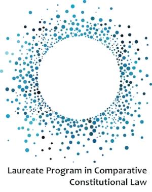 LPCCL_Logo_cmyk_MASTERwithTEXT.jpg