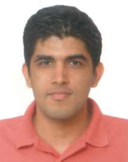 Sachin Dhawan - Jindal Global School
