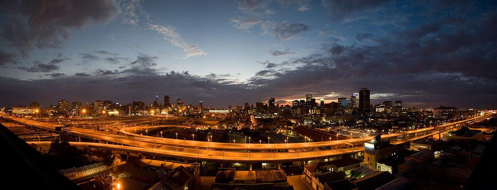 1200px-Johannesburg_Sunrise,_City_of_Gold.jpg