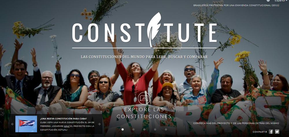 Constitute en Espanol.png