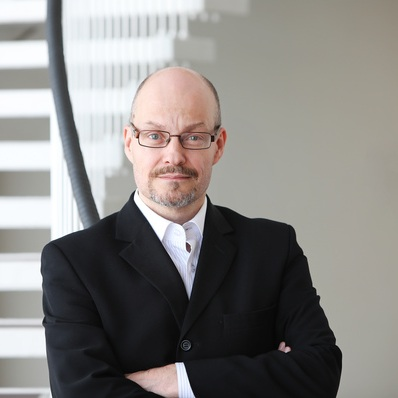 Jaakko Husa - Finnish Committee for Comparative Law and University of Helsinki