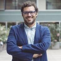 Sergio Verdugo - Universidad del Desarrollo School of Law
