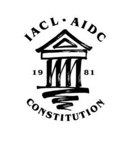 IACL Events — IACL-IADC Blog